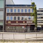 Poly-Haus 2013