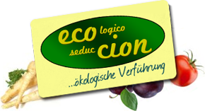 ecocion