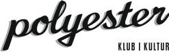 Polyester Klub